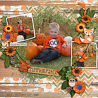 MagsGraphics_CountryPumpkin-Neia_SpecialMoments11-Will10-2018-copy.jpg