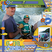 MagsGraphics_FishingFun-Aprilisa_PicturePerfect181_Dima7-2003-copy.jpg