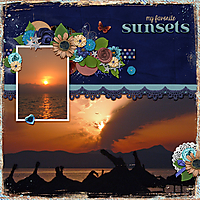 Mallorca-Sunset.jpg