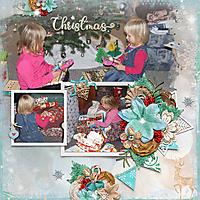 Merry-Christmas-20091.jpg