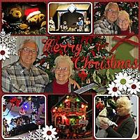 Merry_christmas2_DT_challengerfw.jpg