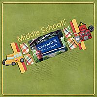 Middle-School---Buffet.jpg