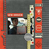 New-Driver.jpg