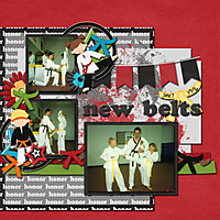 New_belts_1996_GS_Go_Team_Buffet_cap_goteamtemps2.jpg