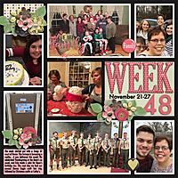 P52-Week-48-2016WEB.jpg