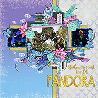 Pandora-web.jpg