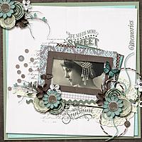 SNP-Memories-01.jpg