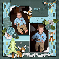 ScrapsNPieces_IAmBrave_Will-Jan2017_copy.jpg