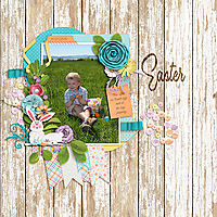 ScrapsNPieces_IAmKind-DagisTemptations_Ready4Photos2-Will4-2019_copy.jpg