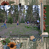 ScrapsNPieces_RockyMountainHigh-TP39_May2014_copy.jpg