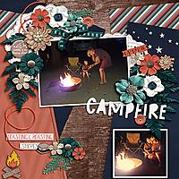 ShepherdStudio_CampfireNights-AimeeHarrison_Tossed3_BellaWill8-2020_copy.jpg