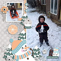 ShepherdStudio_WinterWishes-LoveToScrap14_Dec2018_copy.jpg
