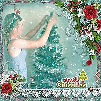 Simply-Christmas_webjmb.jpg