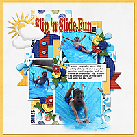 Slip-n-Slide-Fun_webjmb.jpg