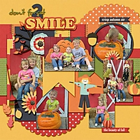 Smile1011.jpg
