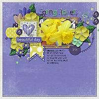 Spring_Flowers_dt_rfw.jpg
