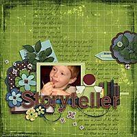Storyteller_small.jpg