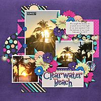SummerNightsClearwater150.jpg