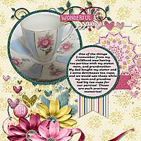 Tea_party_cap_fullcircletemps_rfw.jpg