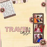 Travel-Call-WEB.jpg
