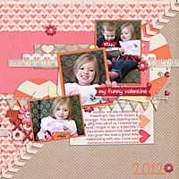 Valentine_sDay2012_Audrey2.jpg