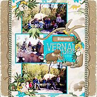 VernalUtah-web.jpg