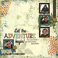 adventureawaits_kpm1.jpg