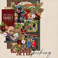 apple-picking-sara-2020.jpg