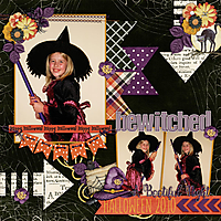bewitched-web.jpg