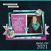 bring-on-2021.jpg