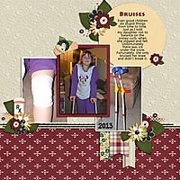 bruises--2013.jpg