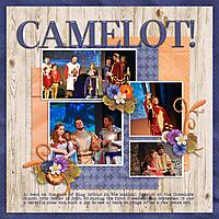camelot2WEB.jpg