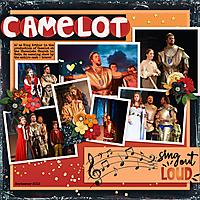 camelotWEB1.jpg