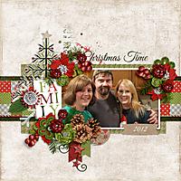 christmas-time2.jpg
