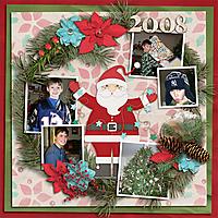christmas2008WEB.jpg