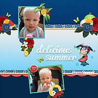 delicious-summer.jpg