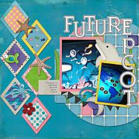 epcot-future-small.jpg