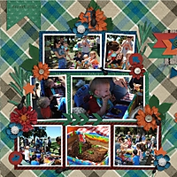 family2011_Buggy_Birthdayleft_475x475_.jpg