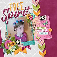 free-spirit7.jpg