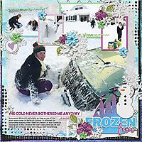 frozen-fun1.jpg