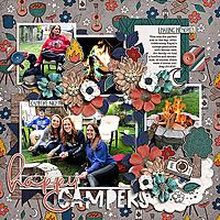 happy-campers5.jpg