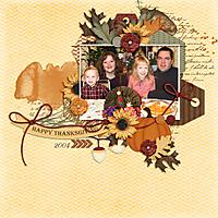 happy-thanksgiving-2004.jpg