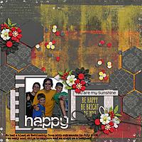 happyWEB6.jpg