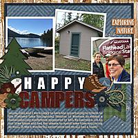 happycampersWEB.jpg