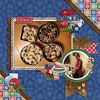 holiday-baking.jpg