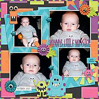 keesha-MommysLittleMonster-.jpg