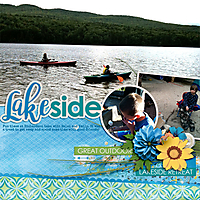 lakesideWEB.jpg