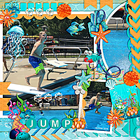 ldrag_photofocus_vol7_underwater_escape_web.jpg