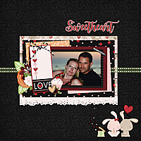 love-is-all-around.jpg