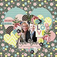 love-you18.jpg